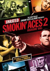"<strong class=""MovieTitle"">Smokin' Aces 2: Assassins' Ball</strong> (2010)"