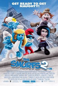 "<strong class=""MovieTitle"">The Smurfs 2</strong> (2013)"