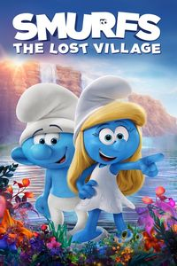 "<strong class=""MovieTitle"">Smurfs: The Lost Village</strong> (2017)"