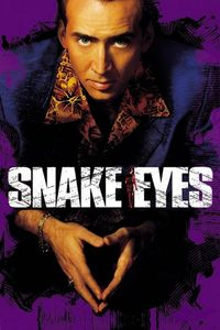 """<strong class=""""MovieTitle"""">Snake Eyes</strong> (1998)"""