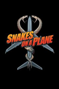 """<strong class=""""MovieTitle"""">Snakes On A Plane</strong> (2006)"""