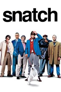"<strong class=""MovieTitle"">Snatch</strong> (2000)"