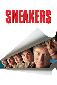 "<strong class=""MovieTitle"">Sneakers</strong> (1992)"