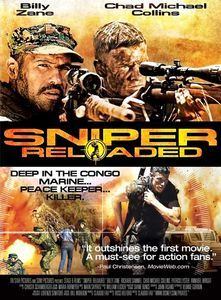 "<strong class=""MovieTitle"">Sniper: Reloaded</strong> (2011)"