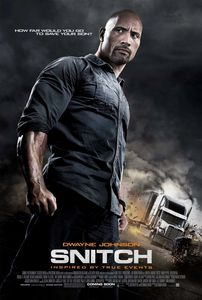 "<strong class=""MovieTitle"">Snitch</strong> (2013)"