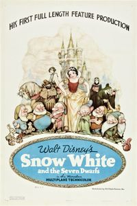"<strong class=""MovieTitle"">Snow White and the Seven Dwarfs</strong> (1937)"