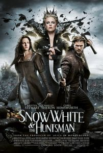 "<strong class=""MovieTitle"">Snow White and the Huntsman</strong> (2012)"