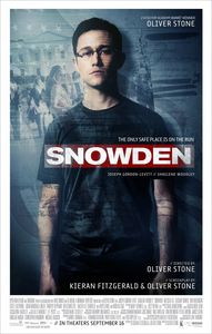 "<strong class=""MovieTitle"">Snowden</strong> (2016)"