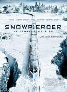 "<strong class=""MovieTitle"">Snowpiercer</strong> (2013)"