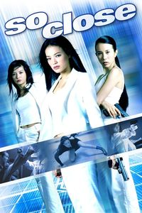 "<strong class=""MovieTitle"">Xi yang tian shi</strong> [<strong class=""MovieTitle"">So Close</strong>] (2002)"