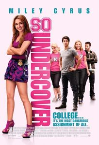 "<strong class=""MovieTitle"">So Undercover</strong> (2012)"