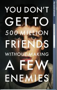 "<strong class=""MovieTitle"">The Social Network</strong> (2010)"