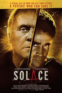 "<strong class=""MovieTitle"">Solace</strong> (2015)"