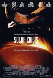 "<strong class=""MovieTitle"">Solar Crisis</strong> (1990)"