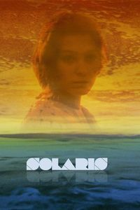 "<strong class=""MovieTitle"">Solyaris</strong> [<strong class=""MovieTitle"">Solaris</strong>] (1972)"