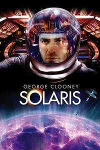 "<strong class=""MovieTitle"">Solaris</strong> (2002)"
