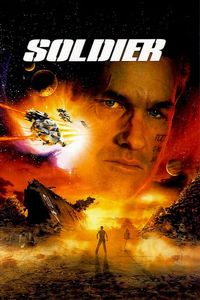 "<strong class=""MovieTitle"">Soldier</strong> (1998)"