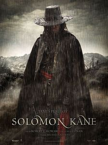 "<strong class=""MovieTitle"">Solomon Kane</strong> (2009)"