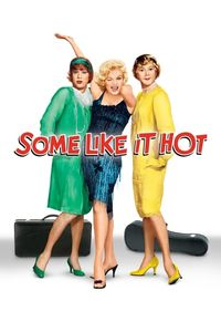 "<strong class=""MovieTitle"">Some Like it Hot</strong> (1959)"