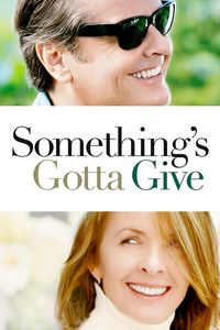"<strong class=""MovieTitle"">Something's Gotta Give</strong> (2003)"