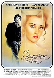 "<strong class=""MovieTitle"">Somewhere in Time</strong> (1980)"
