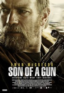 "<strong class=""MovieTitle"">Son of a Gun</strong> (2014)"