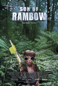 """<strong class=""""MovieTitle"""">Son of Rambow</strong> (2007)"""