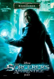 "<strong class=""MovieTitle"">The Sorcerer's Apprentice</strong> (2010)"