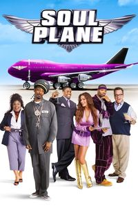 "<strong class=""MovieTitle"">Soul Plane</strong> (2004)"