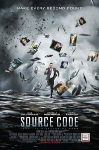 "<strong class=""MovieTitle"">Source Code</strong> (2011)"