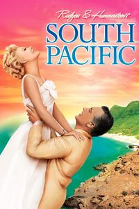 "<strong class=""MovieTitle"">South Pacific</strong> (1958)"