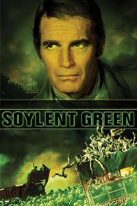"<strong class=""MovieTitle"">Soylent Green</strong> (1973)"