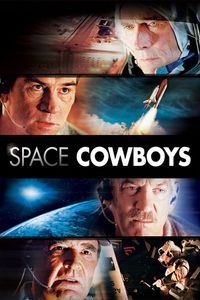 "<strong class=""MovieTitle"">Space Cowboys</strong> (2000)"