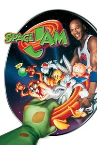 "<strong class=""MovieTitle"">Space Jam</strong> (1996)"