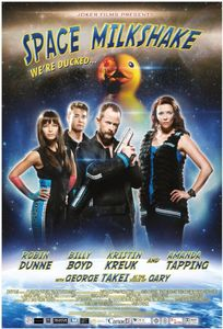 "<strong class=""MovieTitle"">Space Milkshake</strong> (2012)"