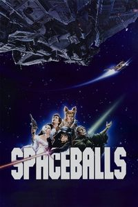 "<strong class=""MovieTitle"">Spaceballs</strong> (1987)"