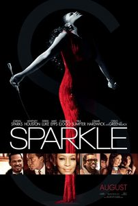 "<strong class=""MovieTitle"">Sparkle</strong> (2012)"