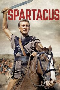 "<strong class=""MovieTitle"">Spartacus</strong> (1960)"
