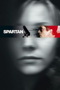 "<strong class=""MovieTitle"">Spartan</strong> (2004)"