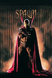 "<strong class=""MovieTitle"">Spawn</strong> (1997)"