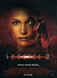 "<strong class=""MovieTitle"">Species II</strong> (1998)"