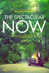 "<strong class=""MovieTitle"">The Spectacular Now</strong> (2013)"