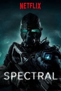 "<strong class=""MovieTitle"">Spectral</strong> (2016)"
