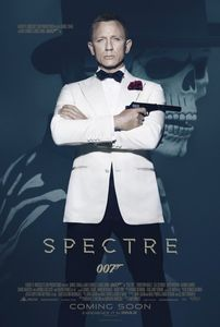 "<strong class=""MovieTitle"">Spectre</strong> (2015)"