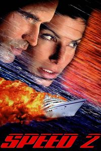 "<strong class=""MovieTitle"">Speed 2: Cruise Control</strong> (1997)"