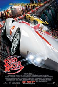 "<strong class=""MovieTitle"">Speed Racer</strong> (2008)"