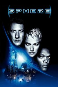 """<strong class=""""MovieTitle"""">Sphere</strong> (1998)"""