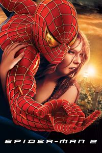 "<strong class=""MovieTitle"">Spider-Man 2</strong> (2004)"