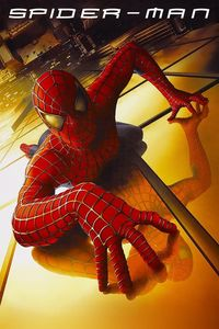 "<strong class=""MovieTitle"">Spider-Man</strong> (2002)"