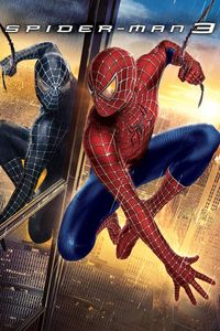 "<strong class=""MovieTitle"">Spider-Man 3</strong> (2007)"